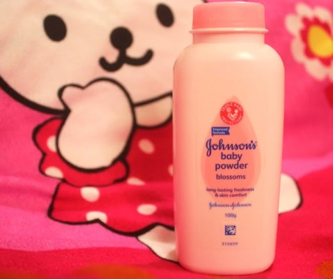 11 Best Baby Product Brands In India