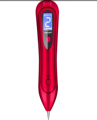 8 Best At Home Skin Care Tools And Devices