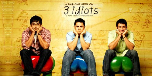 Top 13 Bollywood Movies About Friendship