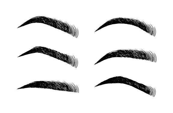 Tips To Making Your Eyebrows Look Make Luxurious