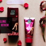 Astaberry Enthralling Rose Hair Remover Review