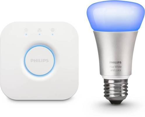 7 Best Smart Home Devices and Its Advantages for Indian Customers