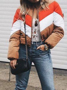 7 Biggest Fashion Trends of 2019 to Make You Look Super Stylish