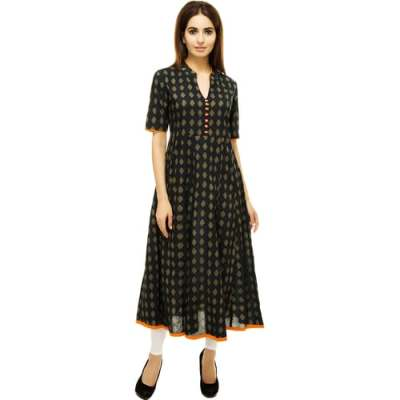 Gear Up For Summers Buy T-Shirts, Kurtis & More