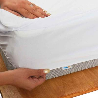 How A Memory Foam Mattress Changed My Life