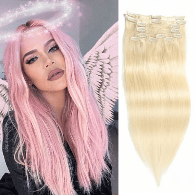 Trendy Celebrity Hairstyles Of 2019 | UNice 3rd Anniversary Celebration