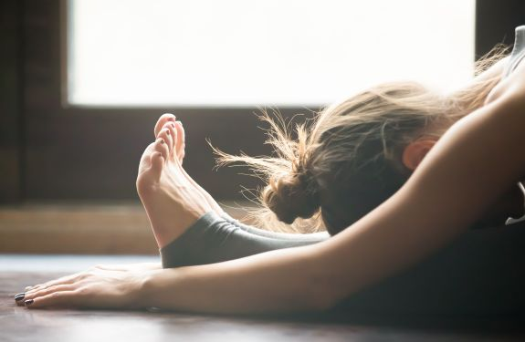 Why You Need To Do Yoga