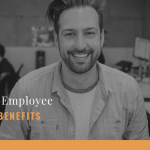 Nordstrom Employee Insurance Benefits