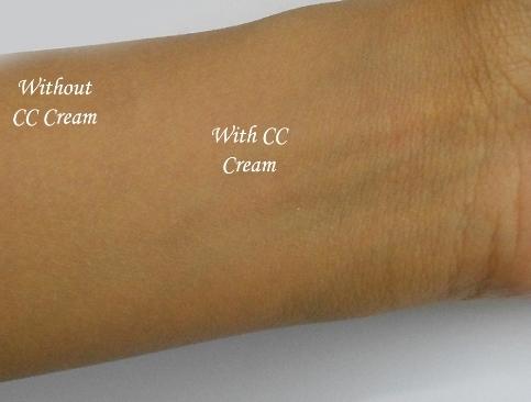 CC-Cream-After-Application