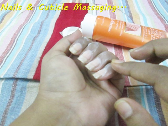 French-Manicure-Step-10