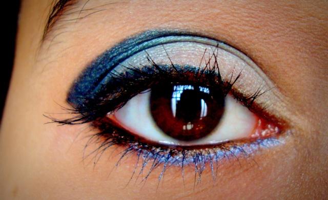 Mint-Eye-Makeup-Look-3