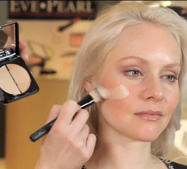 Best Full Coverage Foundations for Oily Skin