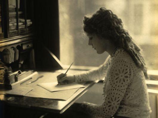 writing, creative writing, romancing with writing, love of writing, romance of writing, loving writing, romance & writing