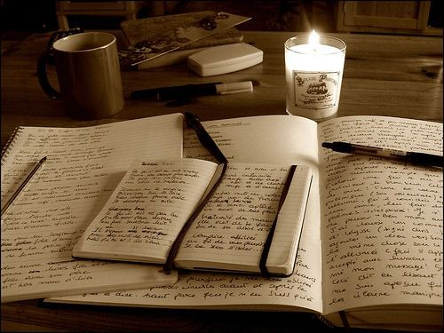writing, creative writing, romancing with writing, love of writing, romance of writing, loving writing, romance & writing