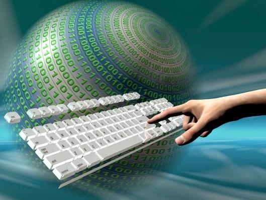 Creativity, Writing, Creative Writing, Blogosphere, Blogging, Creative Blogging, Creative, Democracy, Freedom