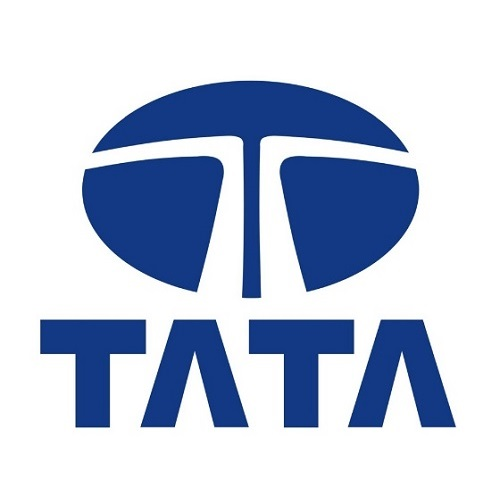 Tata Sky Transfer, Media, Entertainment, TV, Mobile, App, Internet, Recorder, Tata, Tata Sky