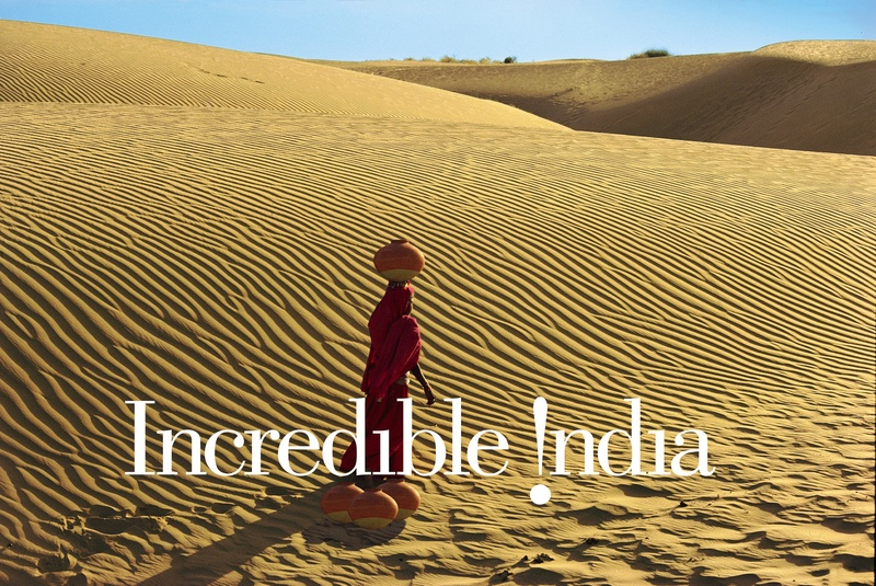 Incredible India, India Story, Startup in India, IT in India, Billion People, Cricket, Bollywood, Entrepreneurship, Argumentative Indians, PM Modi, President Obama, Indian Americans, India, Innovation, Indian Economy, People of India