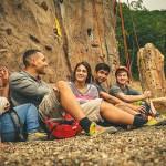 Startup Story – Adventure of Venturing