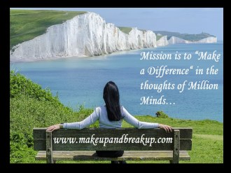 Mission, Million Minds