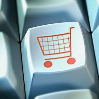 Online kupovina iz Srbije