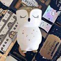 Sephora praznična kolekcija 2018