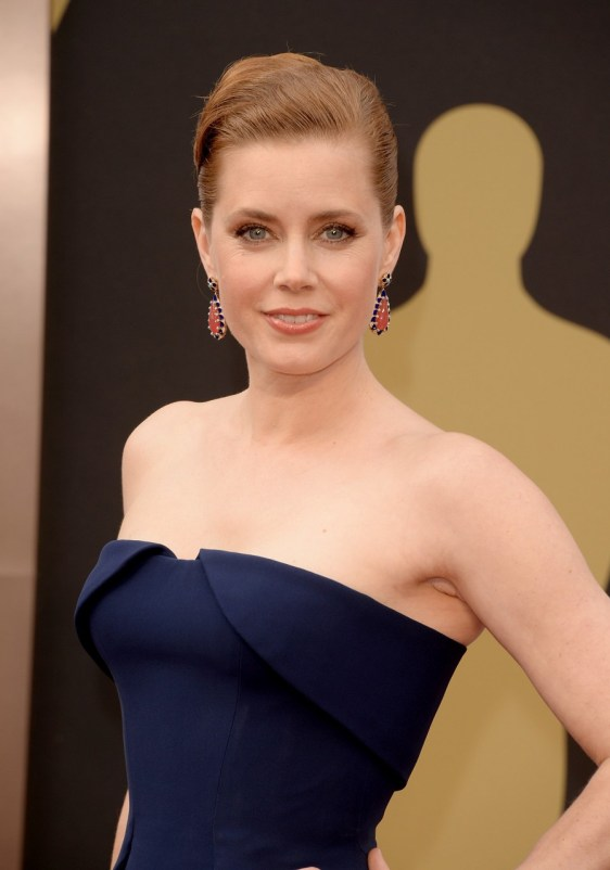 Amy-Adams-2014-Oscars