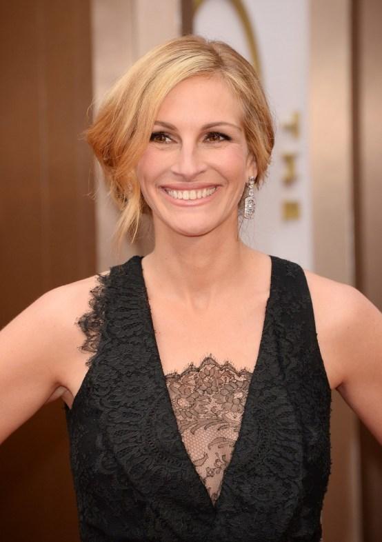 Julia-Roberts-2014-Oscars