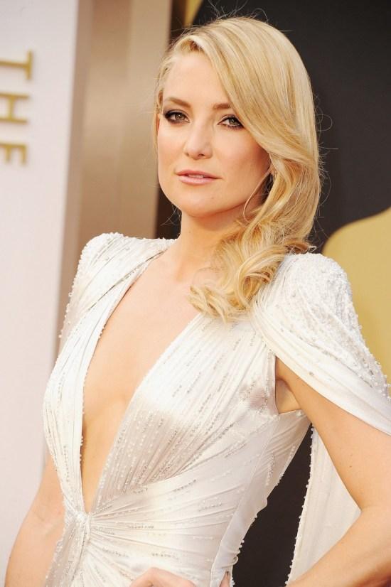 Kate-Hudson-2014-Oscars