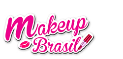 Make Up Brasil