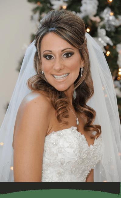 nj wedding airbrush make up artist new jersey pro makeup artist bridal makeup artistry by denise makeup for weddings nj ny pa