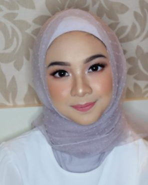 Makeup artist jakarta, jasa make up profesional terdekat (2)
