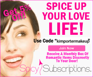 Spicy Subscriptions Code