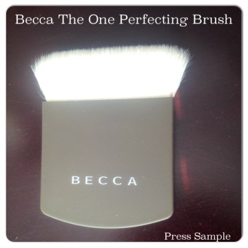 Becca The One Perfecting Brush(4)