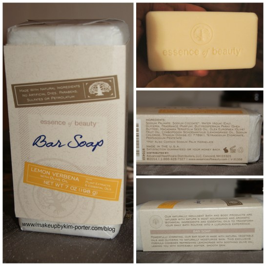 Winter Skincare Tips Essence of Beauty Bar Soap