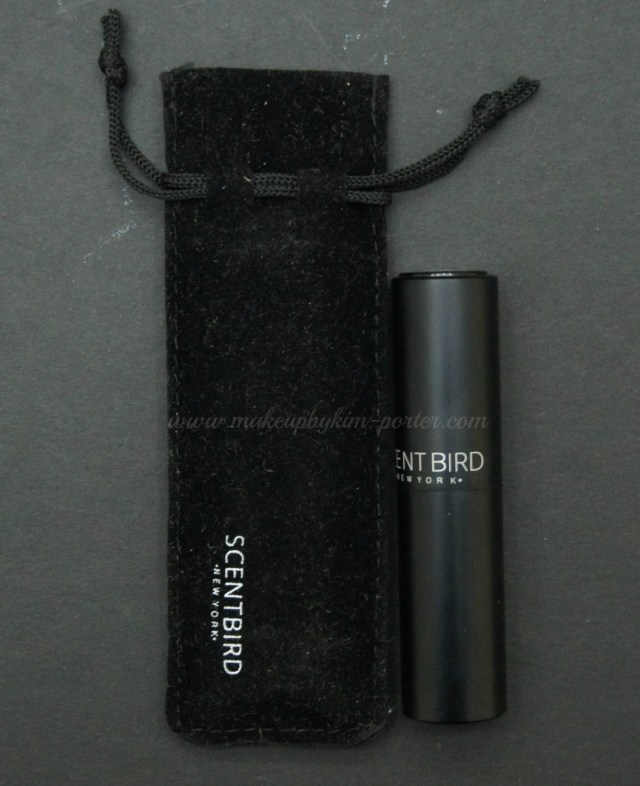 Scentbird New York