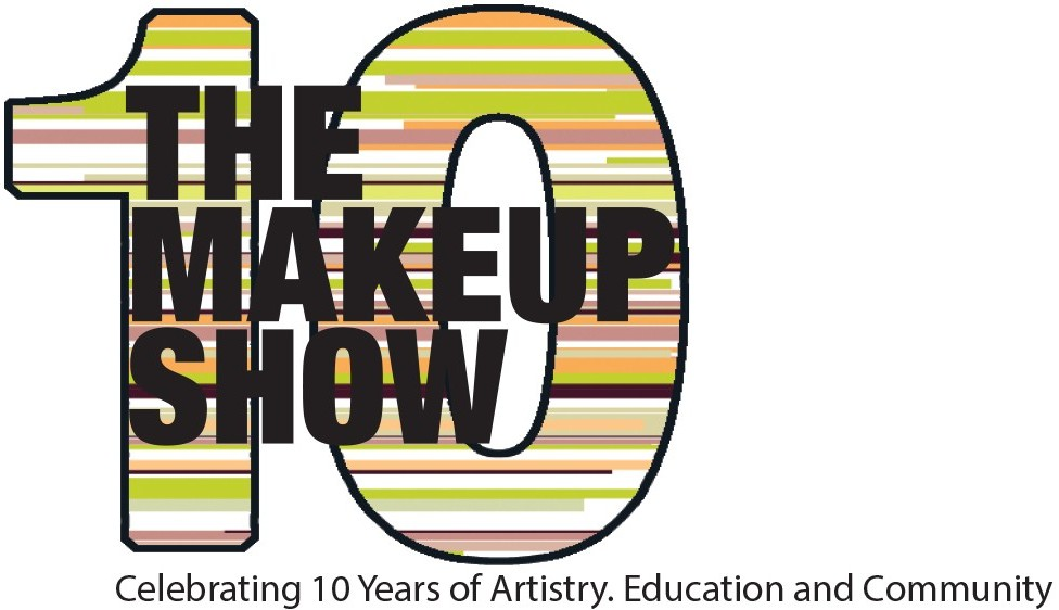 The Makeup Show New York 2015 10 year