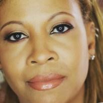 Makeup By Kimaris Atlanta Makeup Artist