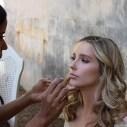 Bridal Makeup By Kimaris Atlanta Makeup Artist