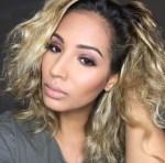 Makeupbykimaris Atlanta Makeup Artist