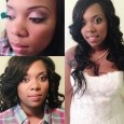 FULL BRIDAL MAKEUP