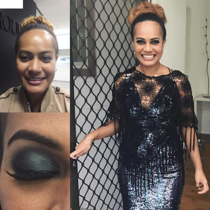 Sydney Makeup artist, sydney mobile hair and makeup, sydney hairstylist, sydney hair, sydney mua