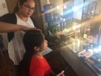 advanced-makeup-workshop-19