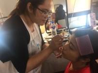 advanced-makeup-workshop-20