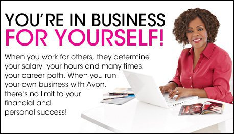 Make Beauty Your Business