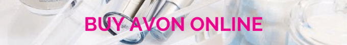 Buy your favorite Avon products online