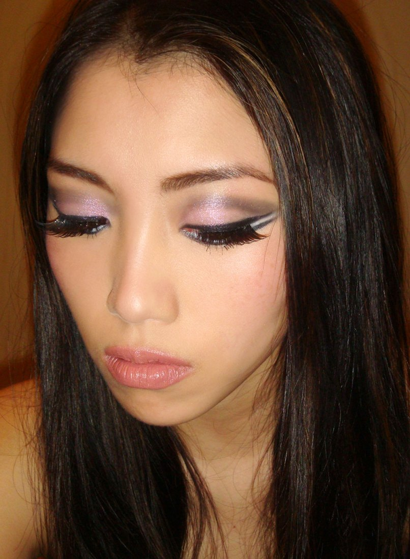 Christina Aguilera Makeup In Burlesque Christina Aguilera Movies Songs