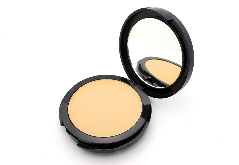 Harga Bedak Makeup Forever Pro Finish Makeupview Co