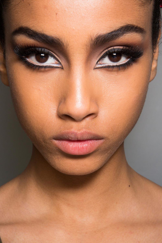Fresh Face Beauty Guisborough