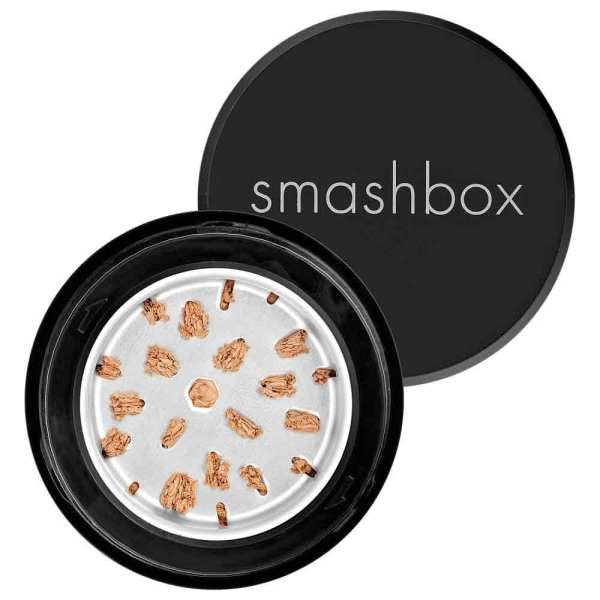 Smashbox HALO Powder
