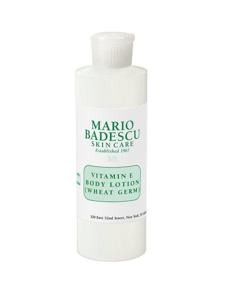 Mario Badescu Vitamin E Body Lotion